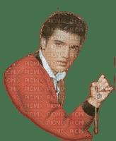 Kaz_Creations Elvis Presley King of rock n roll Music Singer Celebrity