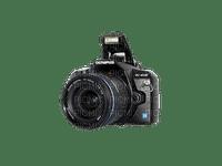 kamera, camera