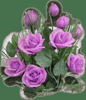Tube-flower