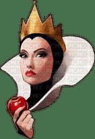 snow white witch  blanche neige sorciere