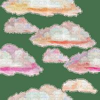clouds   Bb2