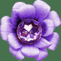 Flower.Purple