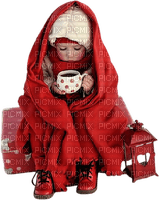 Kaz_Creations Baby 👶 Enfant Child Girl Boy Winter