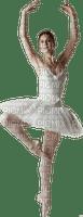 ballerina-Nitsa P
