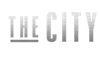 The City.text.silver.Victoriabea