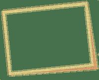 brown frame seni33