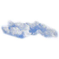 wolken clouds nuages