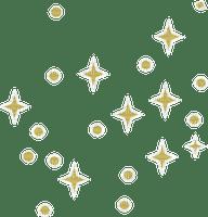 Kaz_Creations Deco Sparkle Glitter