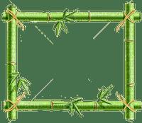 frame bamboo bp