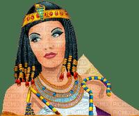 egypt woman femme egypte  cleopatra