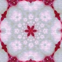 Lidia- fractal