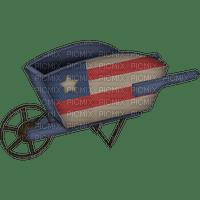Kaz_Creations American America