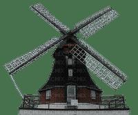 Dutch bp
