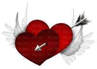 love,coeur, gif,animation,Adam64