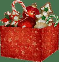 Noël décorations Ballons de noel_Christmas decorations Christmas tube