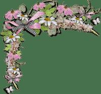 fleurs deco