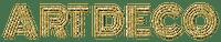 ART Deco.Text.Gold.Victoriabea