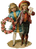 christmas vintage childs enfants noel