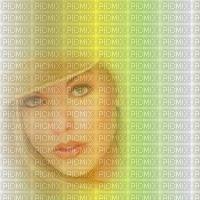 image encre couleur texture femme visage edited by me
