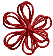 red-decoration-deco-minou52