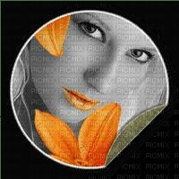 Kaz_Creations Circle Pics