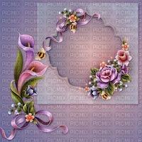 image encre la nature bon anniversaire fleurs printemps mariage  edited by me