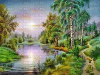 Kaz_Creations Deco  Backgrounds Background Colours