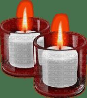 Kaz_Creations Deco Candles