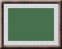 kehys, frame