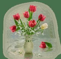 blommor-flowers-deco