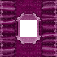frame cadre purple vintage background effect fond  hintergrund