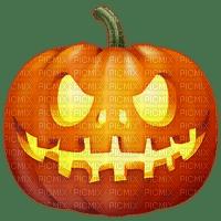 Kaz_Creations Halloween  Pumpkin 🎃