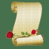 valentine valentin text deco