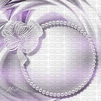 frame-purple-pearl-500x500