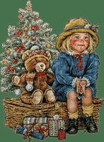 christmas child enfant noel