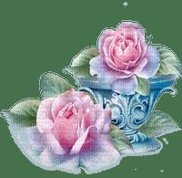blommor--flowers