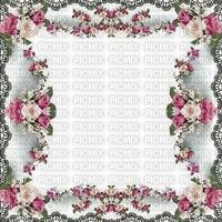multicolore image encre la mariée texture fleurs mariage cadre anniversaire printemps edited by me