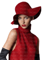 femme woman frau beauty tube human person people spring printemps frühling primavera весна wiosna hat hut cap fashion vintage