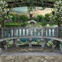 terrace-landscape-terrasse-paysage-terrazzo-paesaggio-terrass-landskap-minou