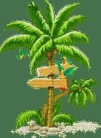 tree baum bush busch palm palme