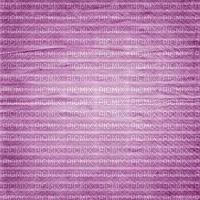 soave background texture vintage pink purple