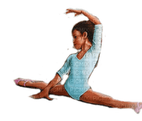 martine ballerina(❁´◡`❁)