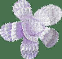 Kaz_Creations Purple Scrap Deco