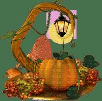pumpkin katrin