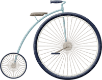 velo bicycle vintage
