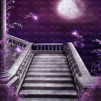minou-bg-stairs-purple