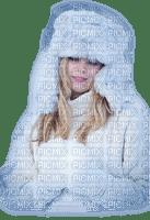 chantalmi hiver winter femme woman