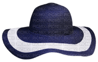 hat hut cap chapeau summer ete spring printemps tube