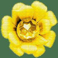 Flower.Yellow