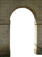 Arch.Arcade.Arc.Door.Victoriabea